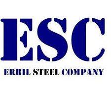 Erbil Steel Company